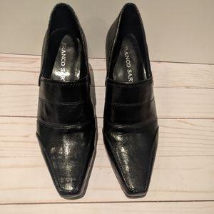 Franco Sarto shoe women